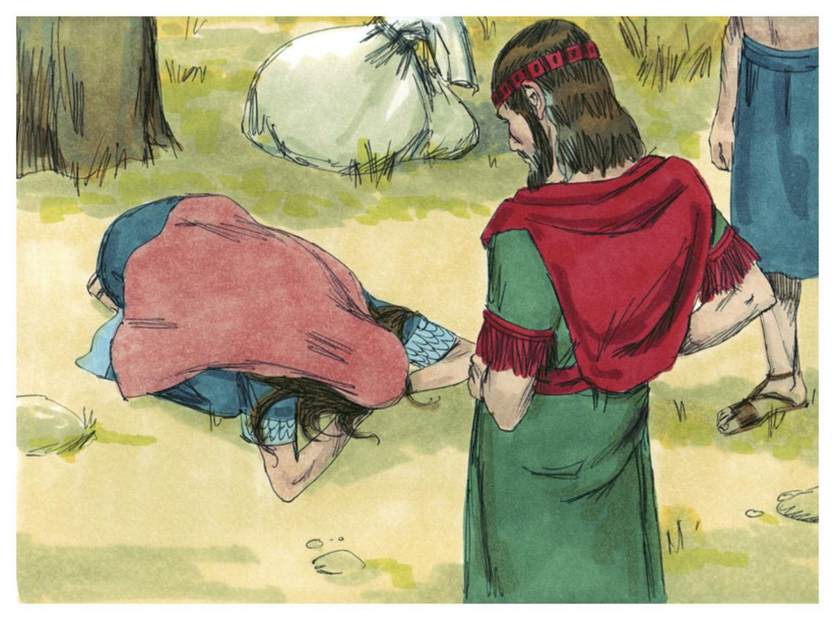 ruth-and-humility