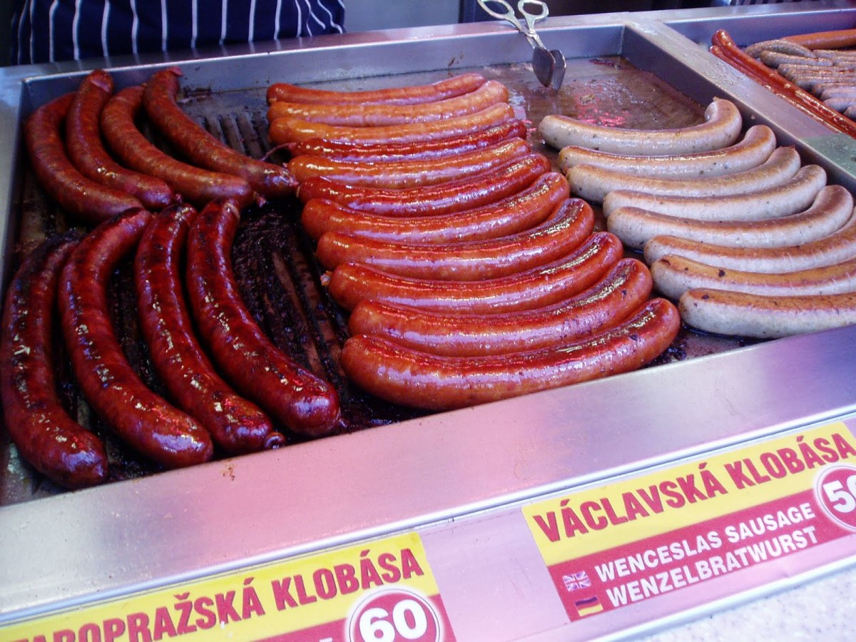 8-foods-to-try-in-the-czech-republic