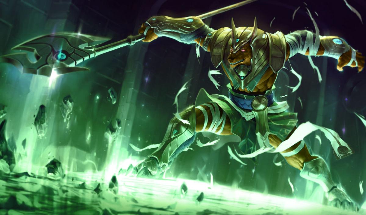 how-to-carry-as-nasus-unkillable-lol-champion