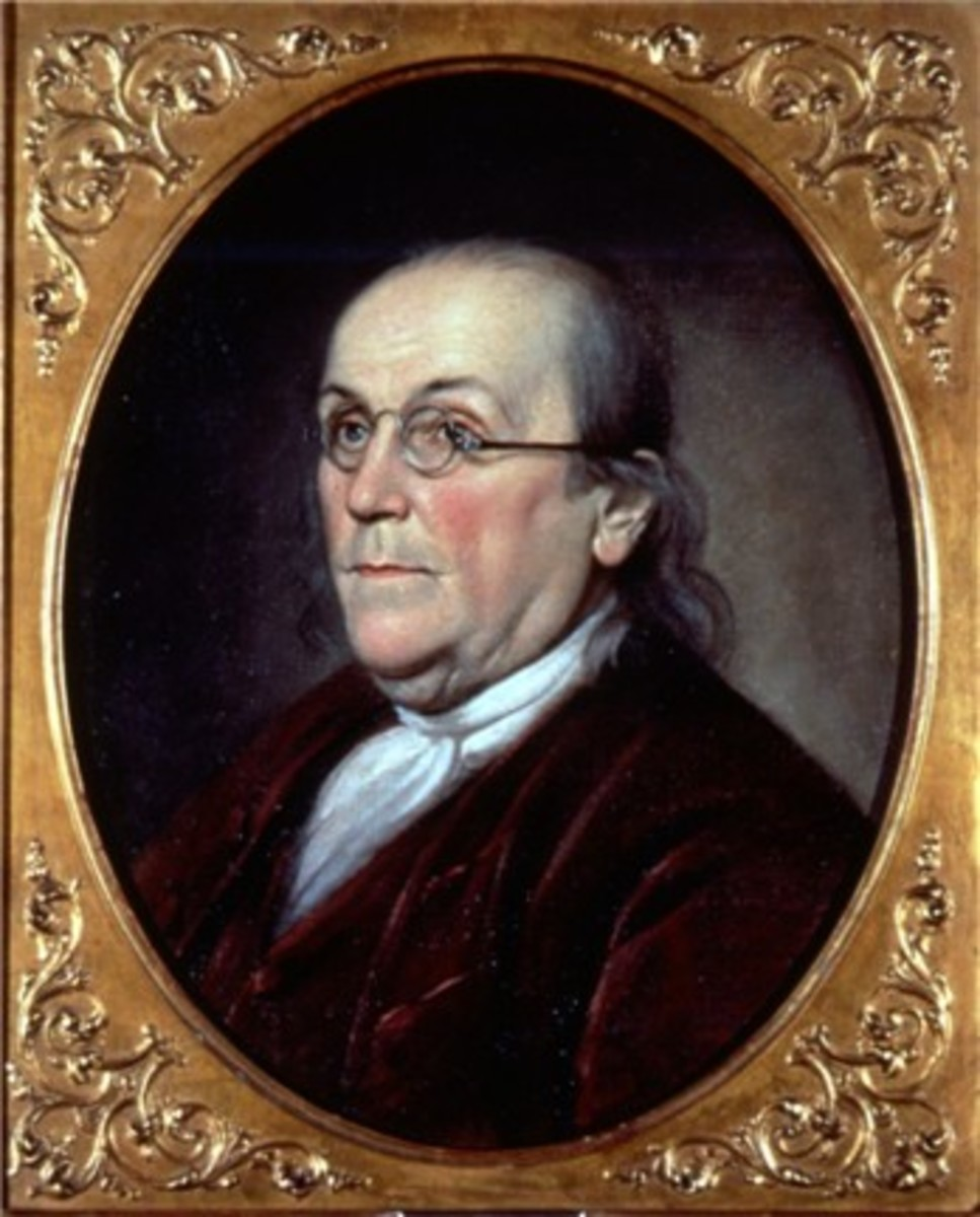 6-things-we-wouldnt-have-without-benjamin-franklin