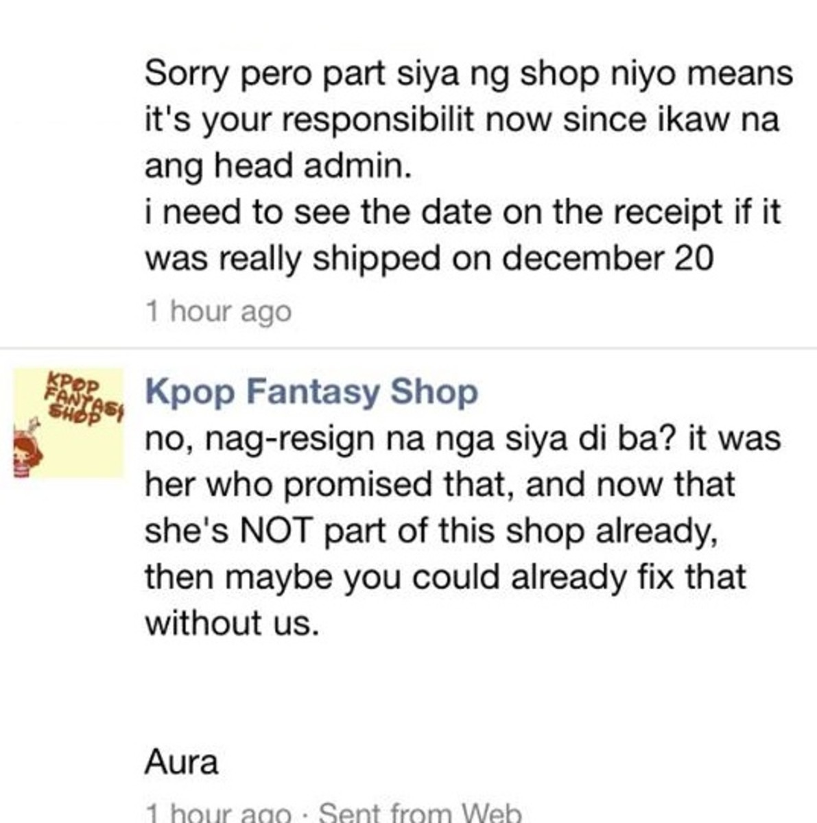 kpop-fantasy-shop-review-epitome-of-bad-online-selling