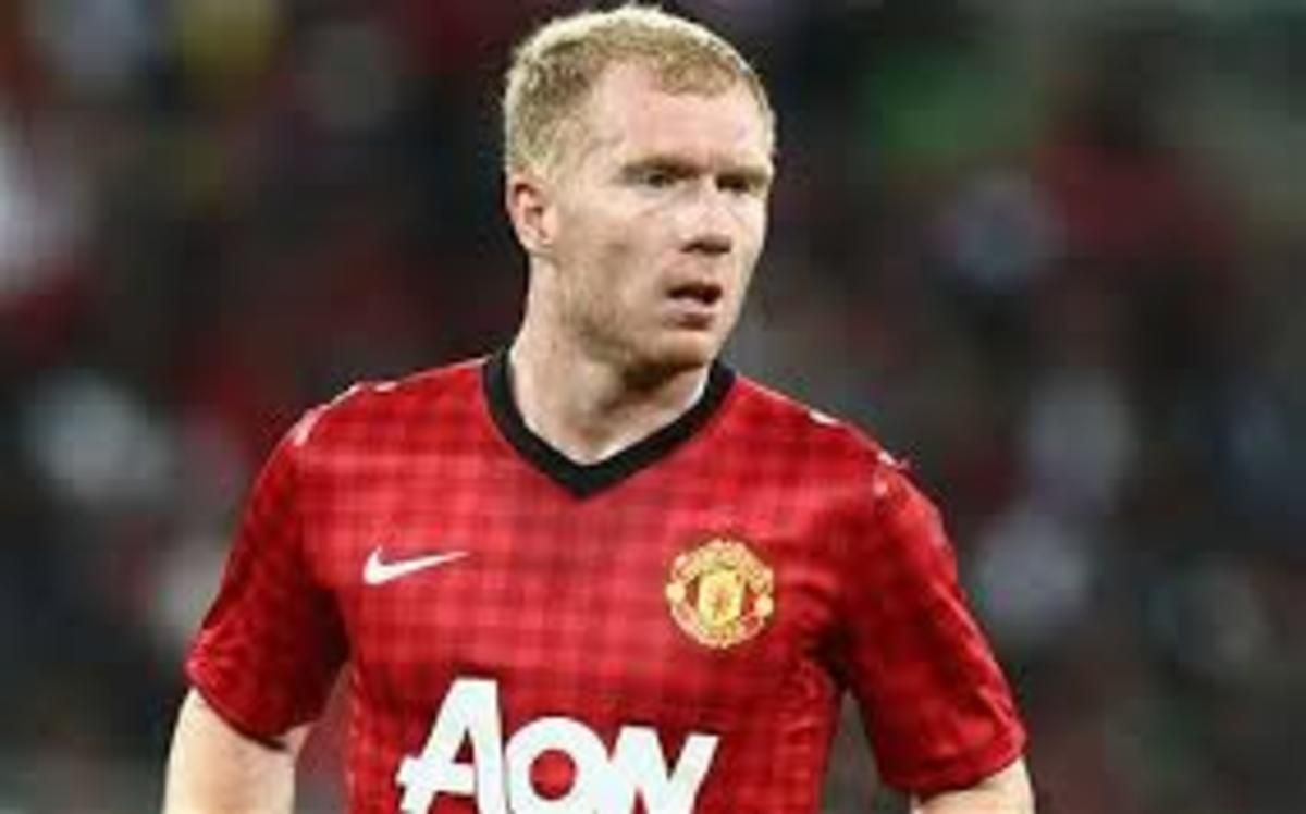 the-greatest-british-footballers