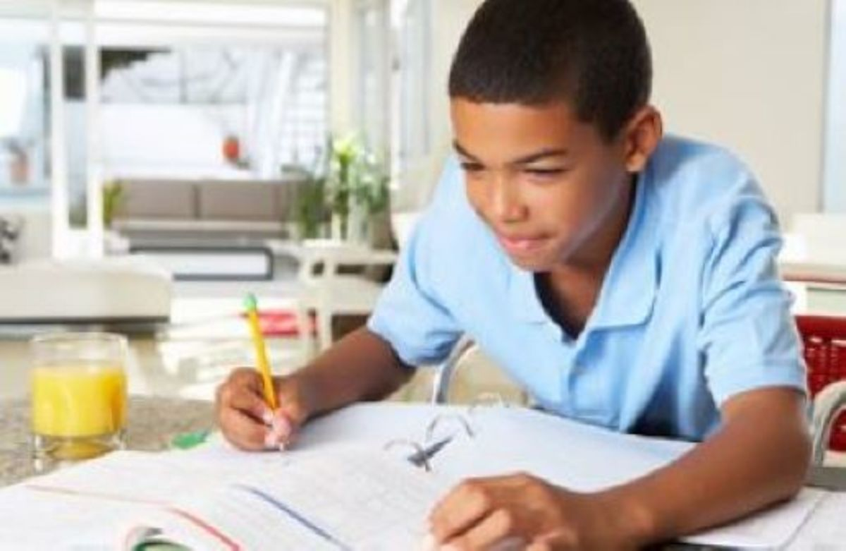 """""""A child can gain a lot of satisfaction from handling a task by himself or herself — building pride in his or her efforts."""" ~Peggy Gisler and Marge Eberts of Piedmont Parent"""