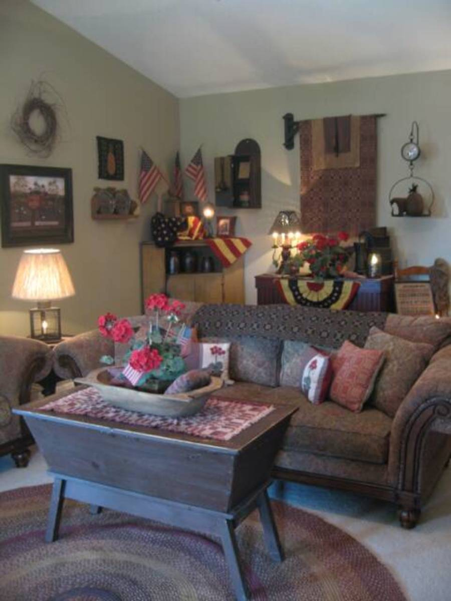 diy-decorating-to-get-through-the-winter-blues