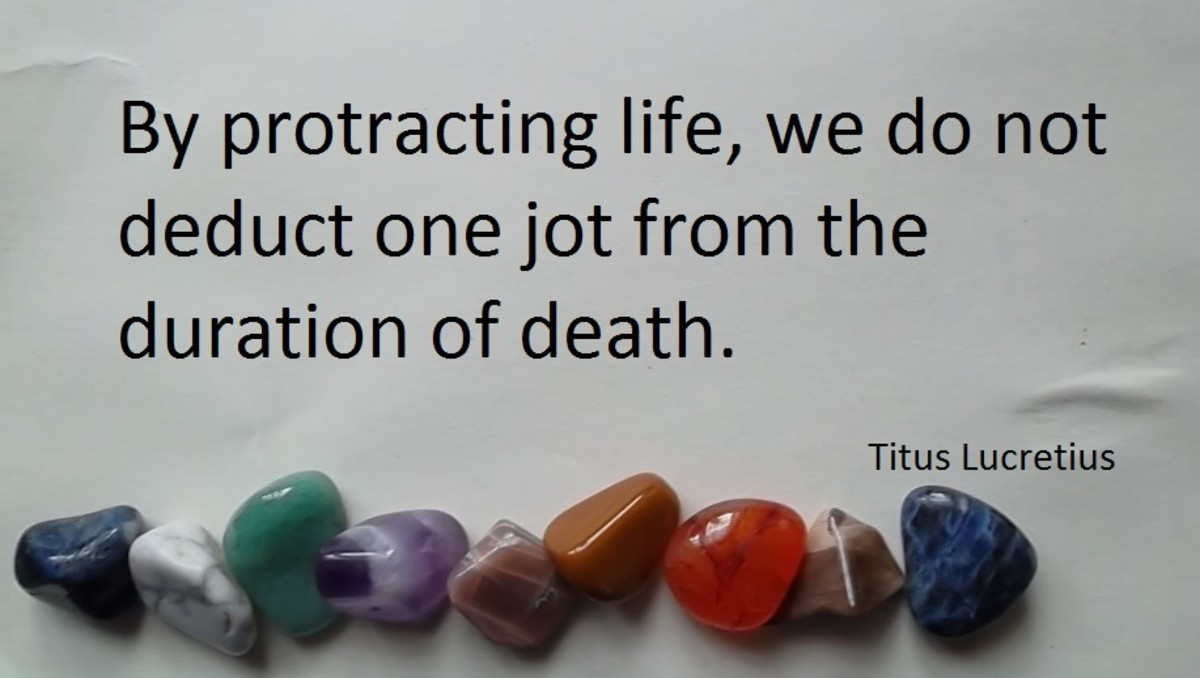 quotations-about-the-meaning-of-life
