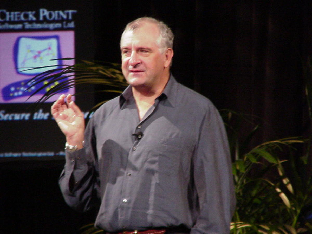 Douglas Adams: His best know work was the: The Hitchhiker's Guide to the Galaxy,