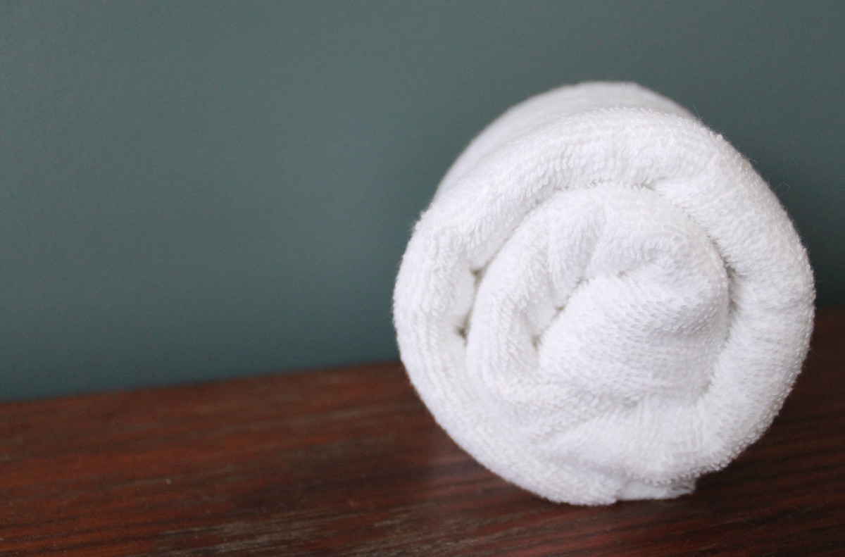 a-tutorial-how-to-make-homemade-napkins-using-terrycloth