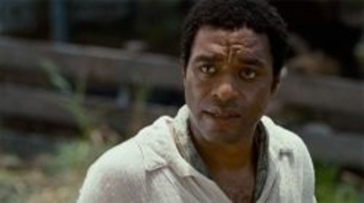 12-years-a-slave-lessons-from-history