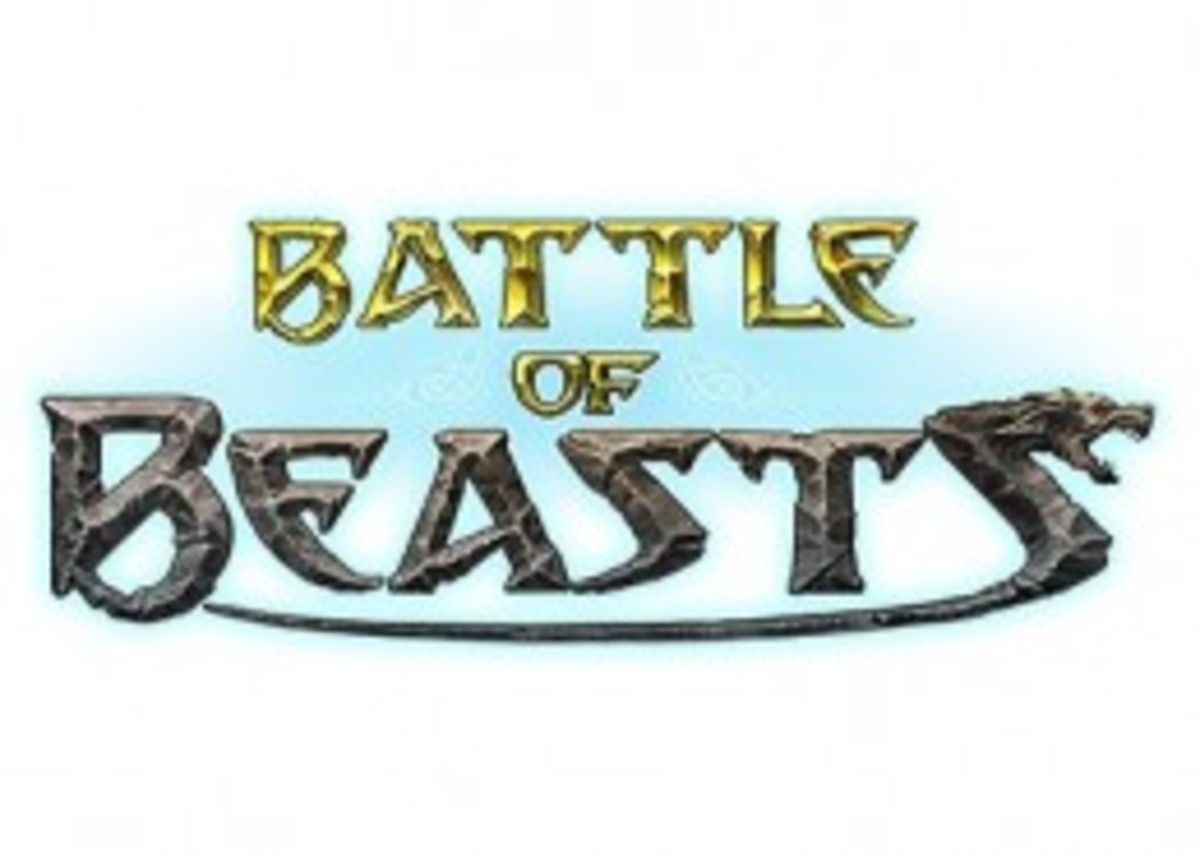 battle-of-beasts