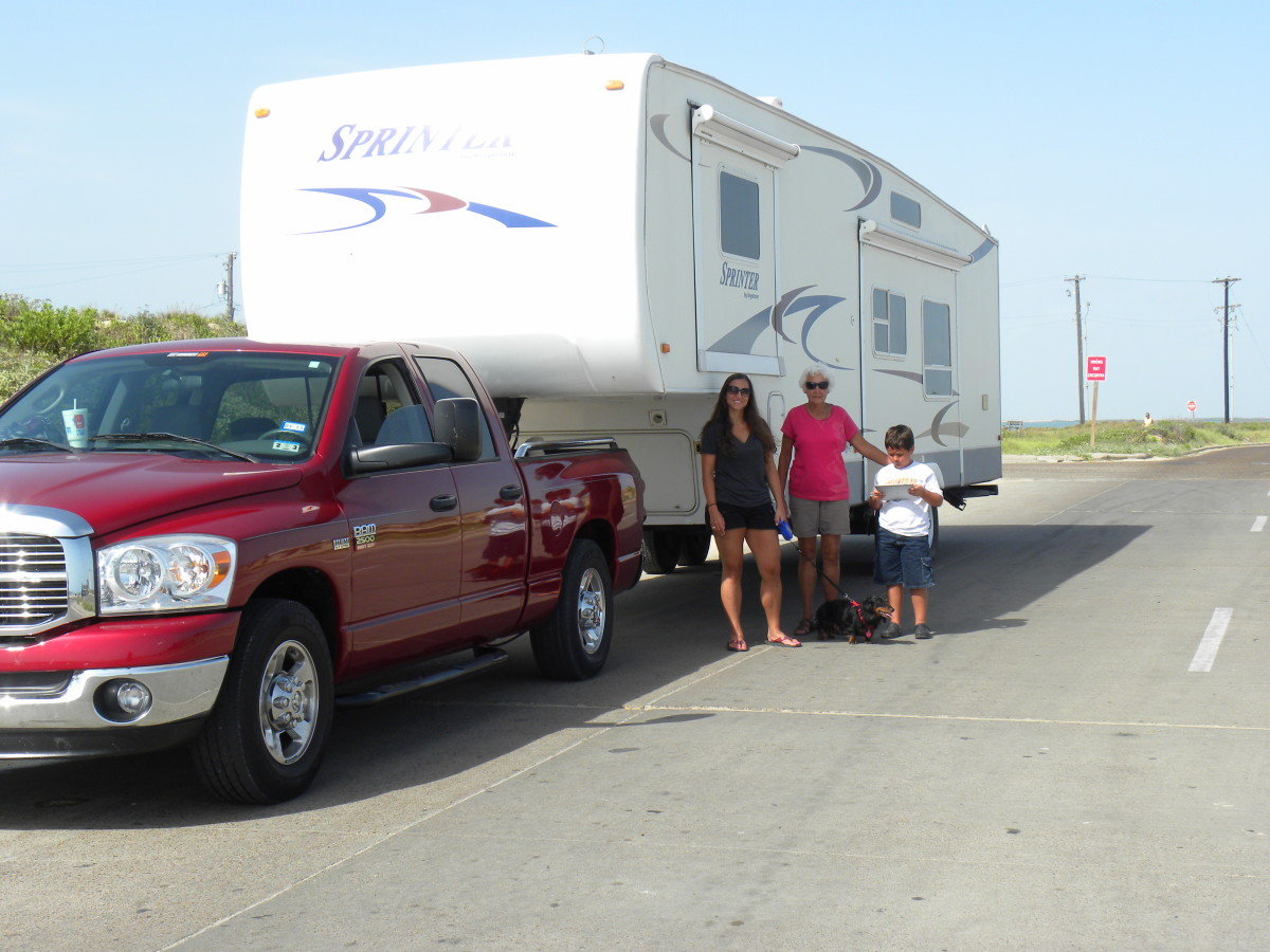 Rv Park South Padre Island Tx - Isla Blanca Rv Park Cameron County - Reservation Information & Fees - Reviews