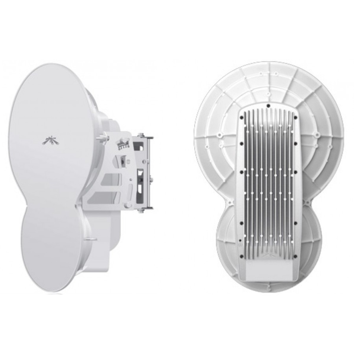 Ubiquiti Airfiber 24 Ghz Wireless Point To Point Radio 1.4+ Gbps