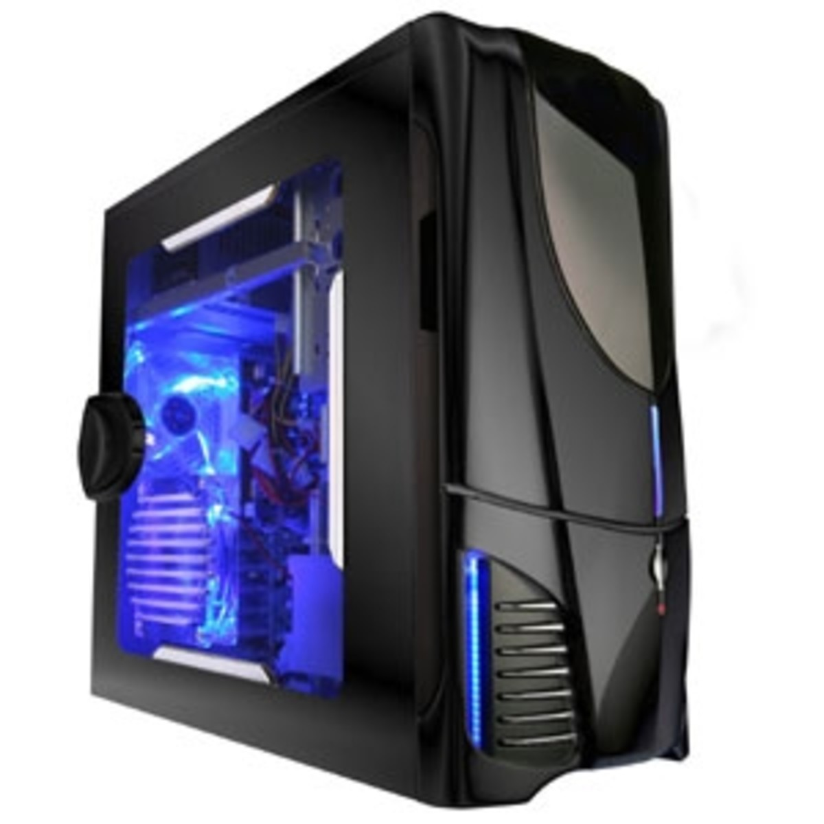 how-to-build-a-computer-the-complete-guide