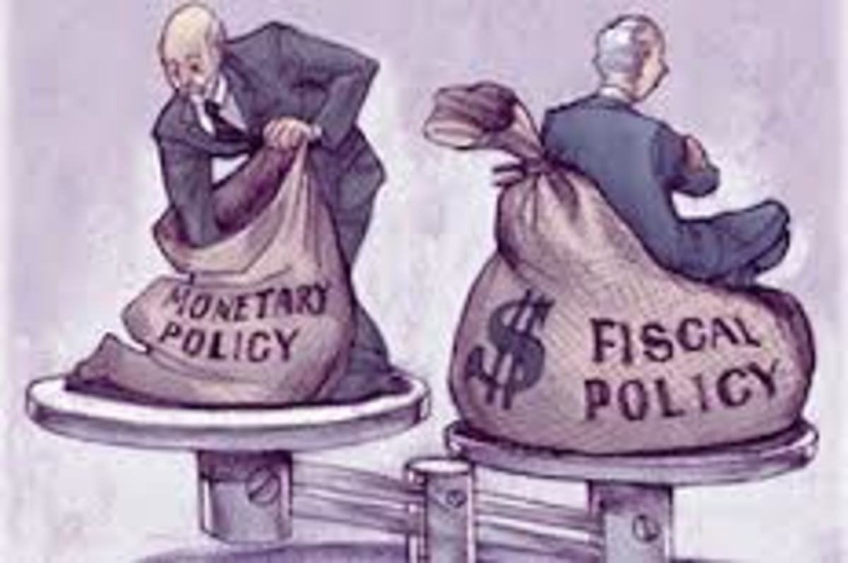 monetary-and-fiscal-policy-great-recession