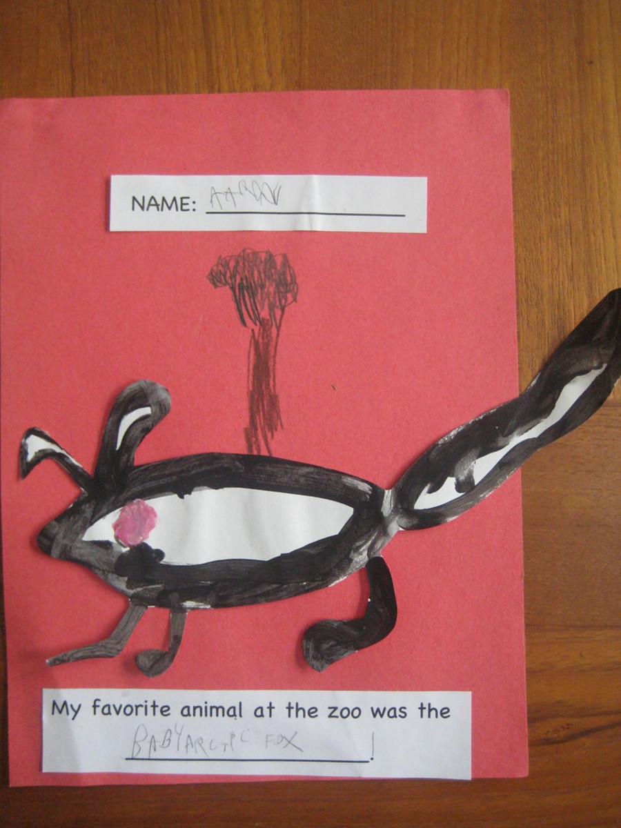 zoos-education-ethics