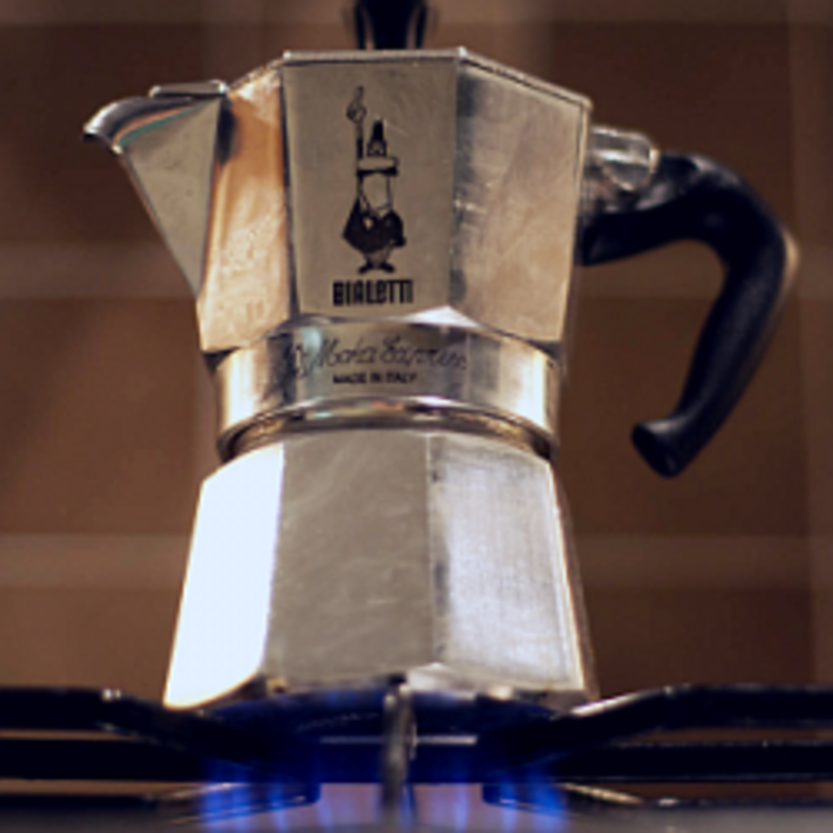 Moka Pot vs Aeropress vs French Press - Espresso Alternative Brews