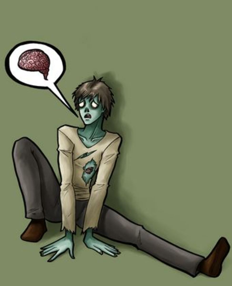 why-zombies-the-significance-of-zombies-in-contemporary-culture