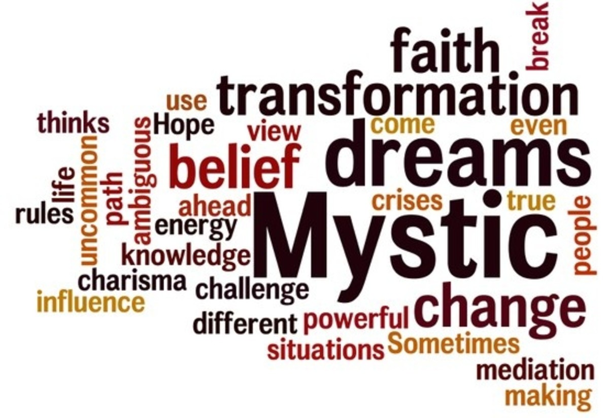 inside-modern-day-archetypes-dissecting-the-spiritual-seeker
