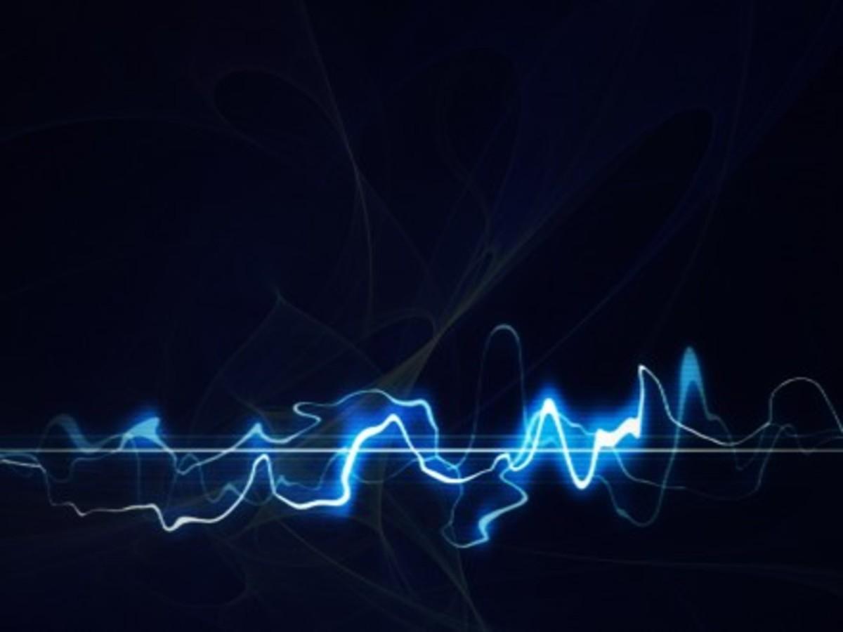 sound-waves-a-poem