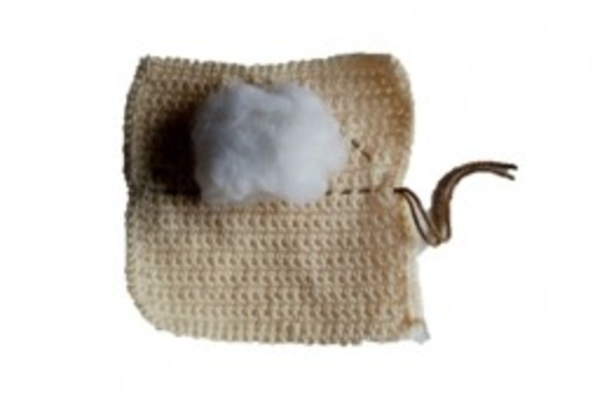 crochet-a-square-and-make-a-cute-bunny-rabbit