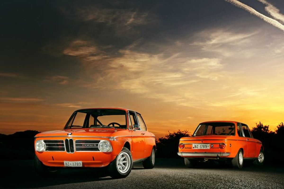 the best bmw of all time the bmw 2002. Black Bedroom Furniture Sets. Home Design Ideas