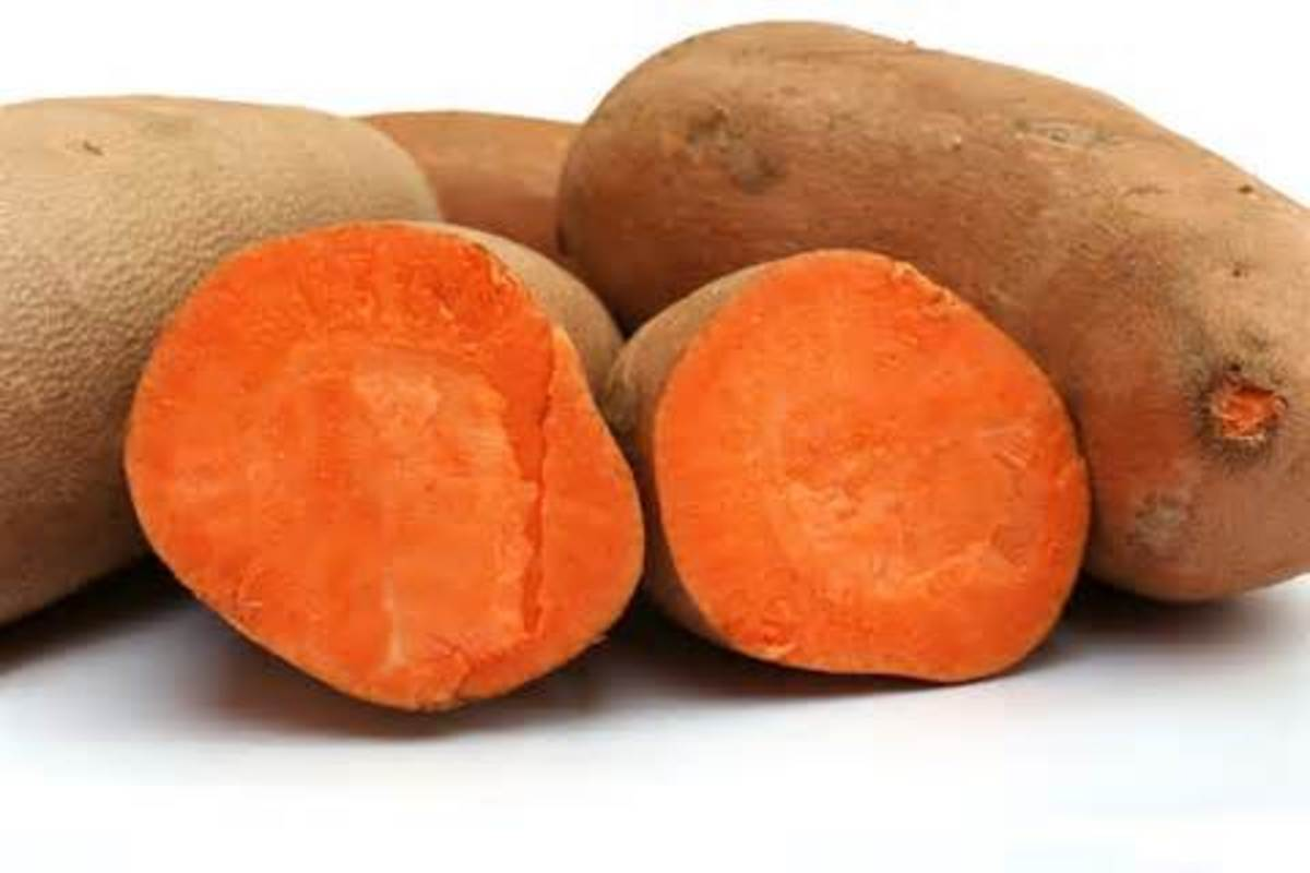 10-low-glycemic-carbohydrates-that-you-should-be-eating