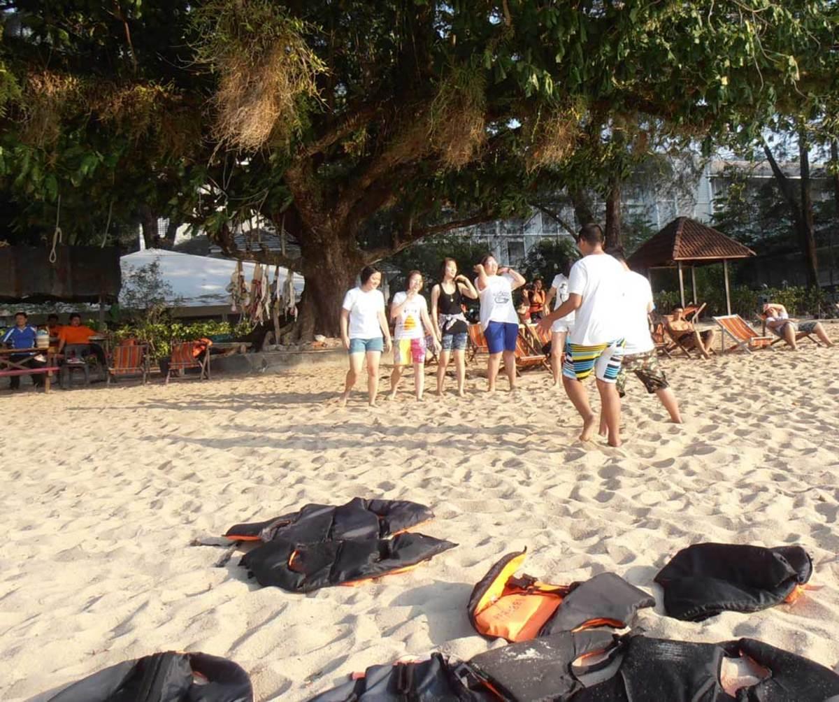 best-beach-penang