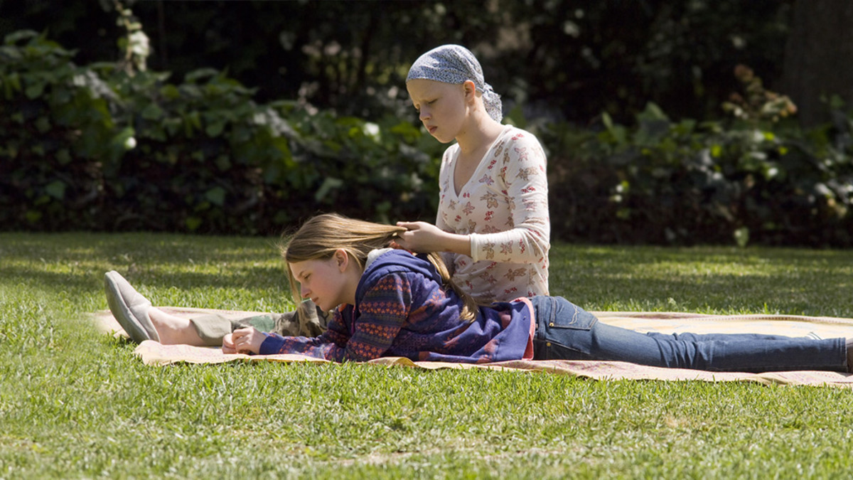 10-movies-like-the-fault-in-our-stars