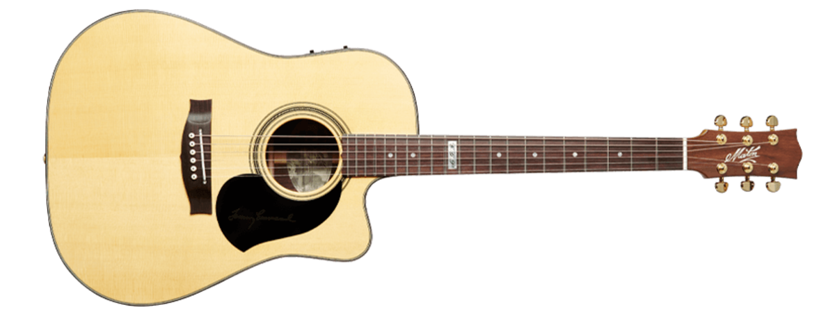 what-guitar-does-tommy-emmanuel-play