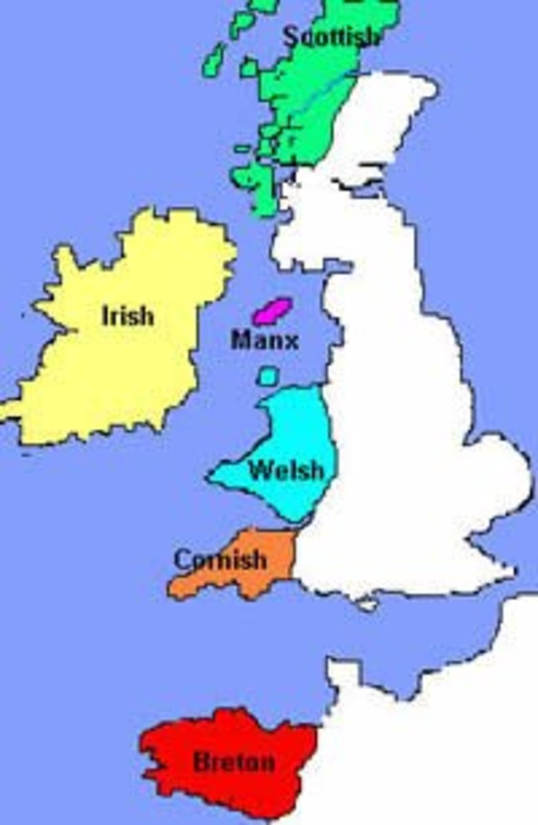 aboutworldlanguages.com/celtic-branch