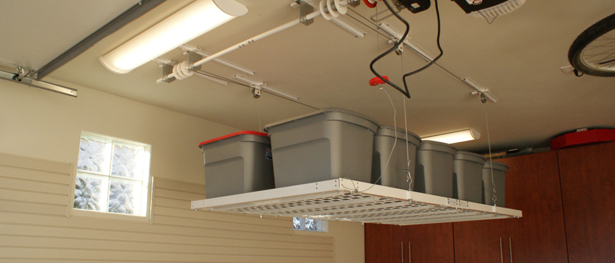 5-out-of-the-way-garage-storage-ideas-so-you-can-park-your-car-in-the-garage-again