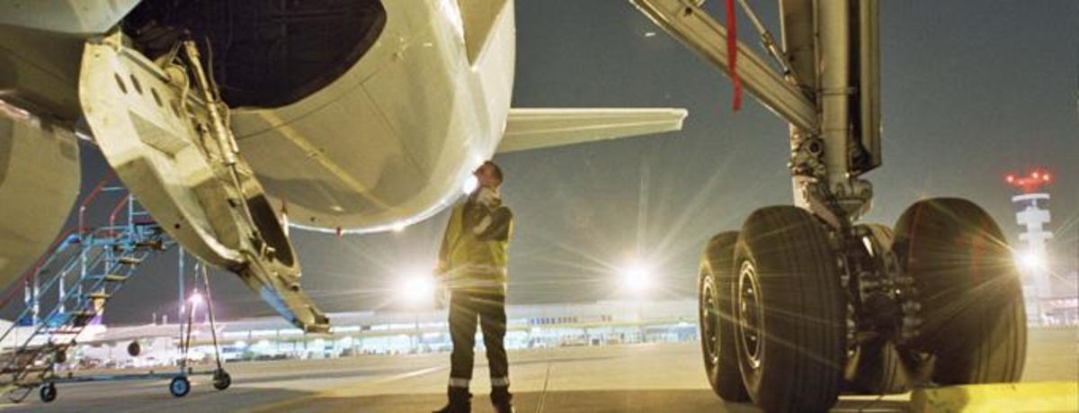 aviation legislation essay Essays - largest database of quality sample essays and research papers on aviation legislation.