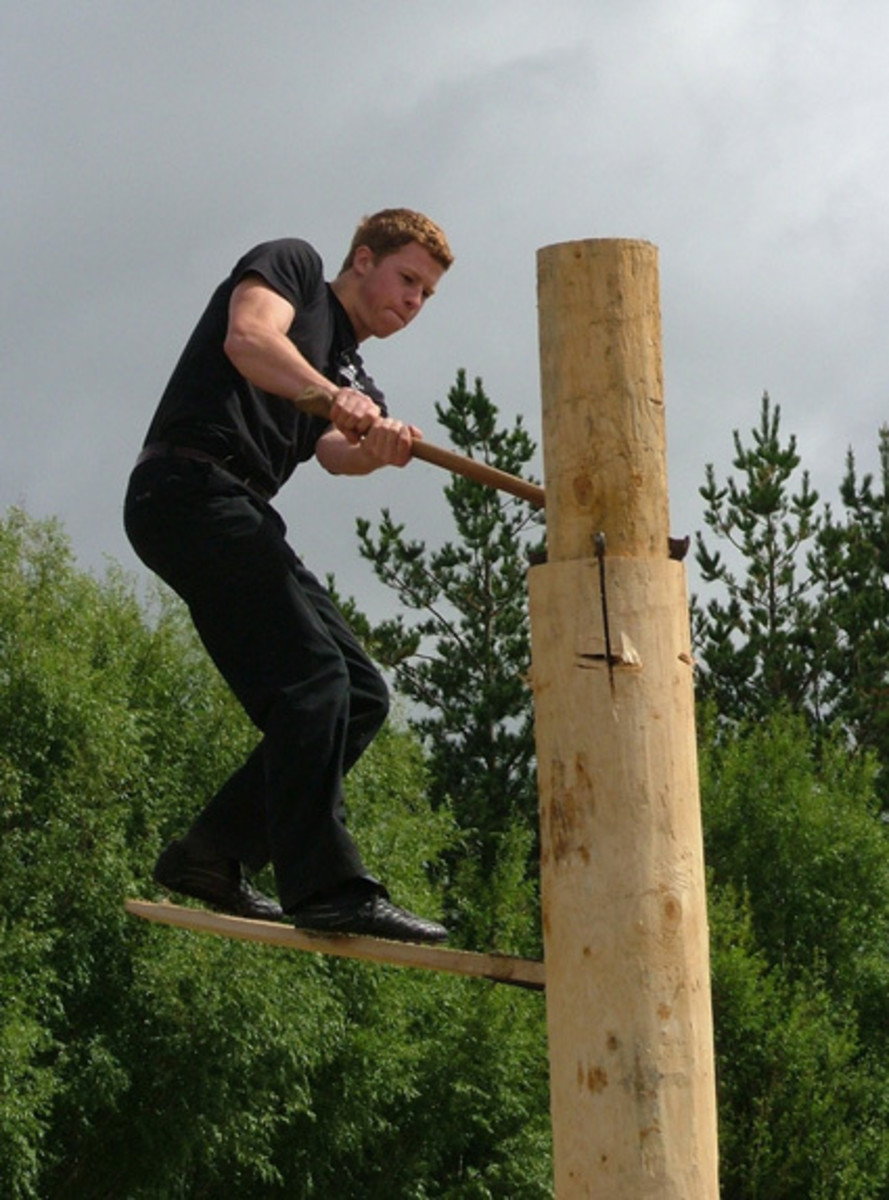 lumbar-and-lumberjacks