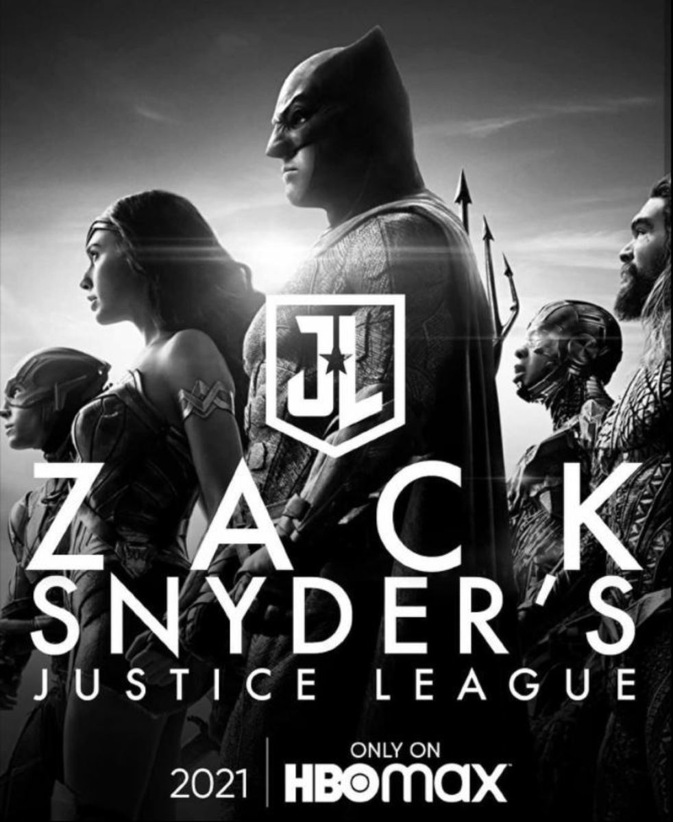 justice-league-2017-whedon-edition-movie-review