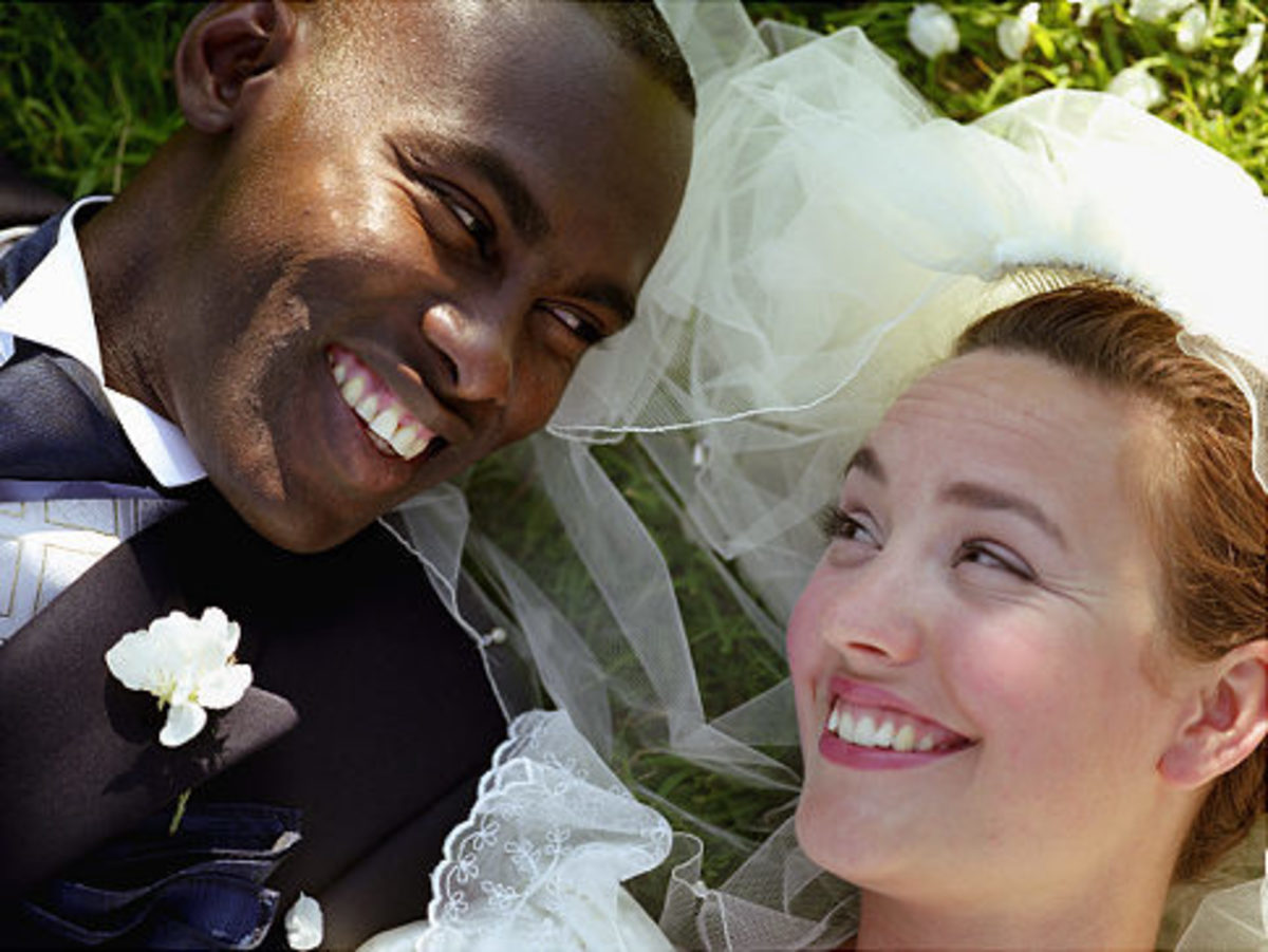 marrying-into-the-foreign-three-lives-changed-forever
