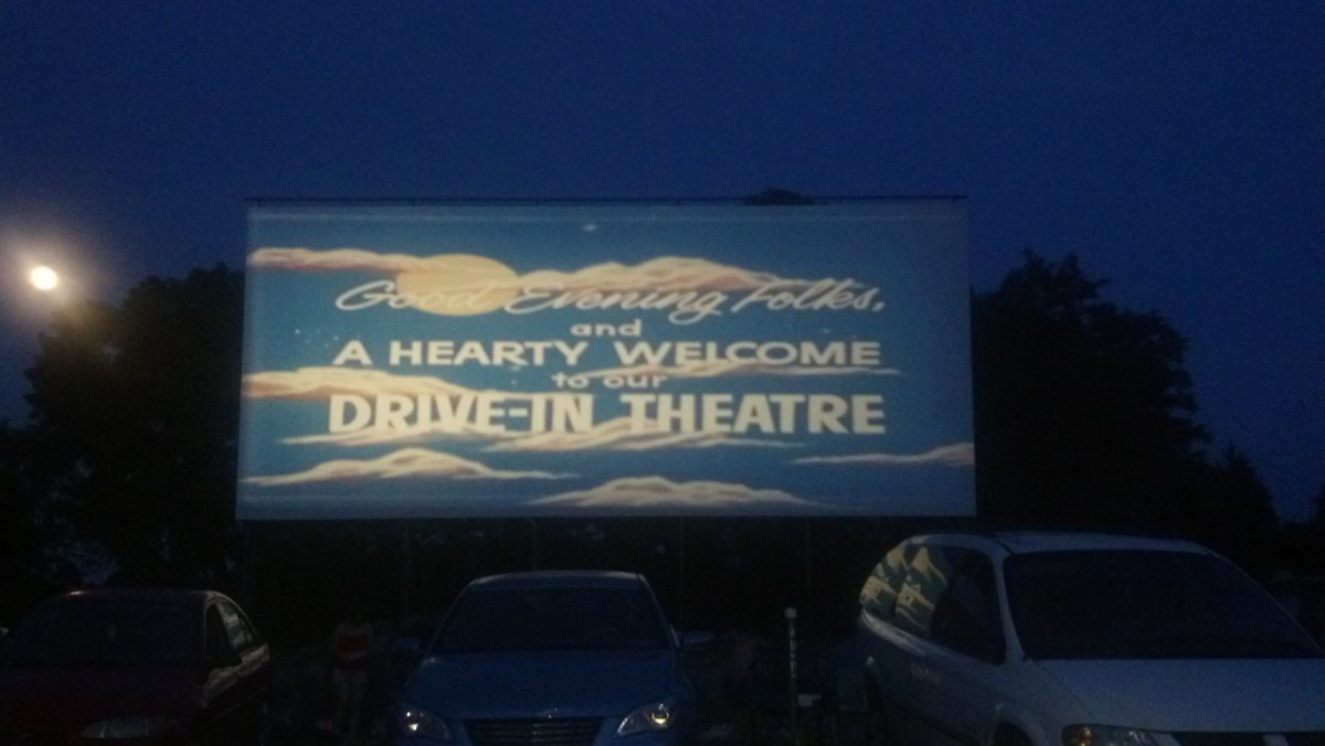 was-the-first-drive-in-theater-in-new-jersey-or-pennsylvania