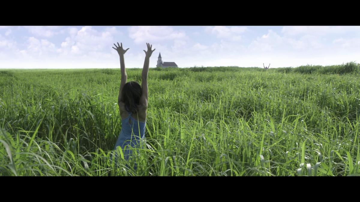 netflix-halloween-countdown-in-the-tall-grass-2020