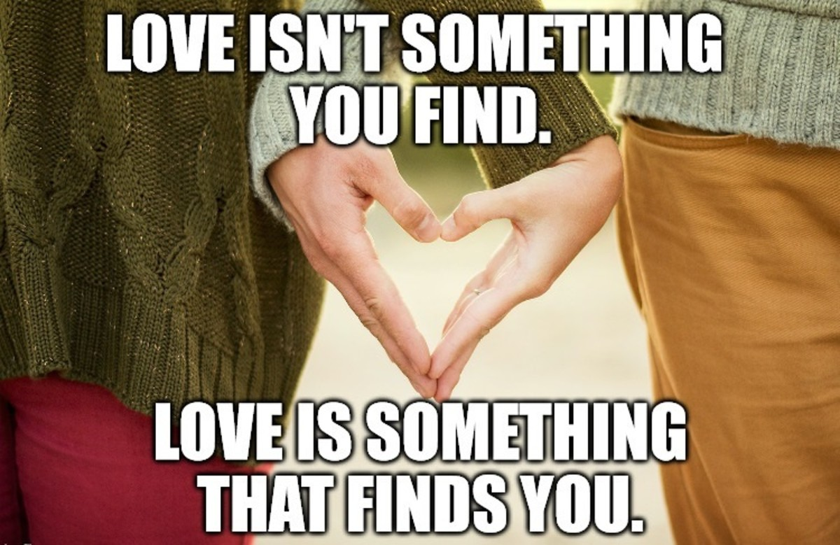 love-quotes-and-caption-ideas