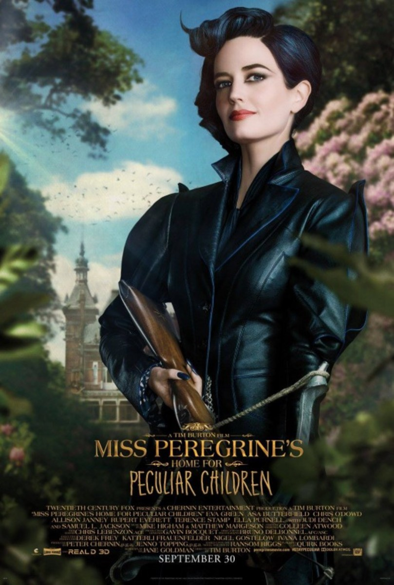 miss-peregrines-home-for-peculiar-children-2016-review