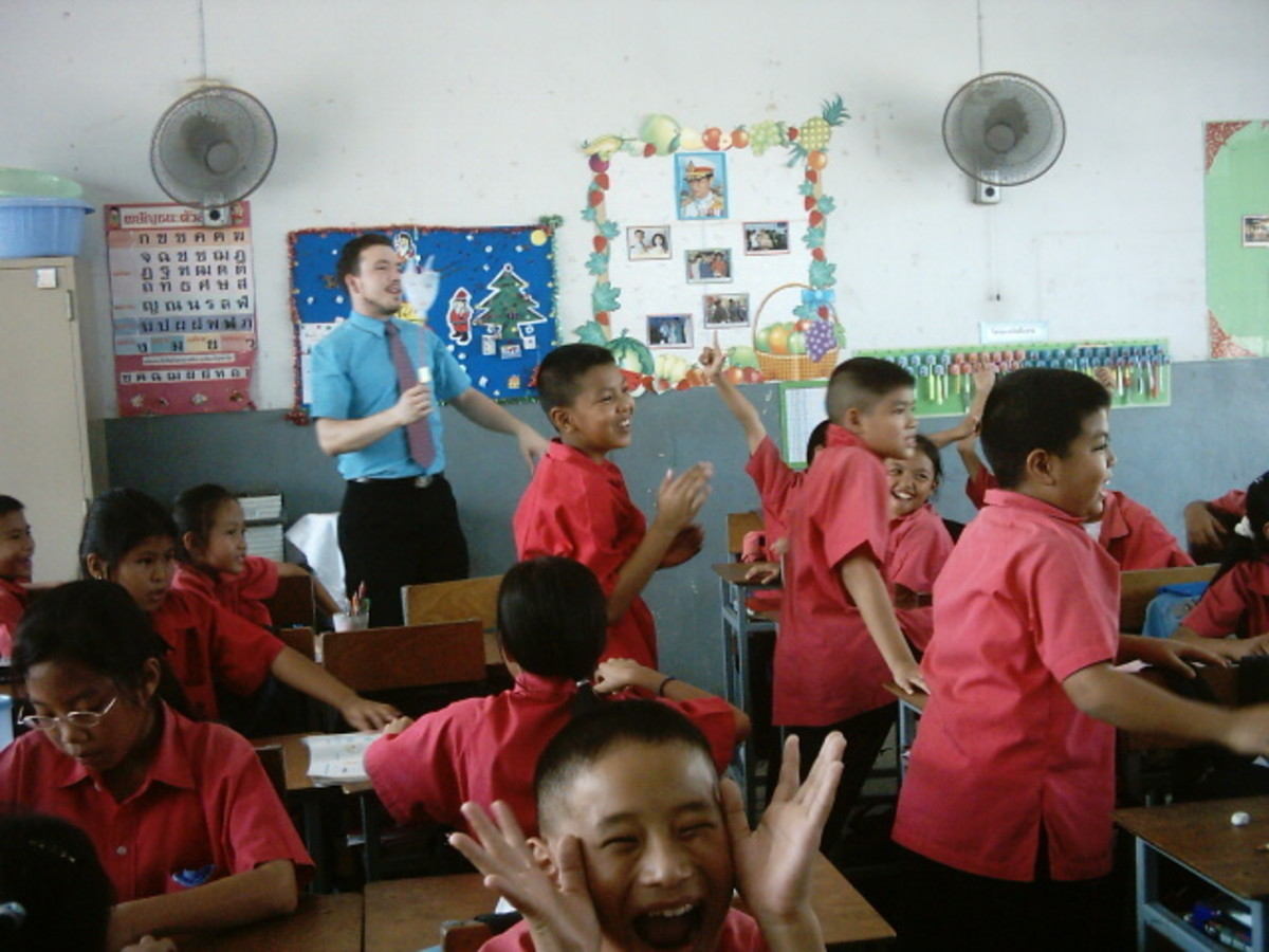 teaching-in-thailand-everything-you-need-to-know-about-how-to-teach-in-thailand