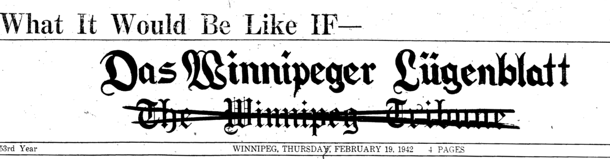 the-nazi-invasion-of-winnipeg