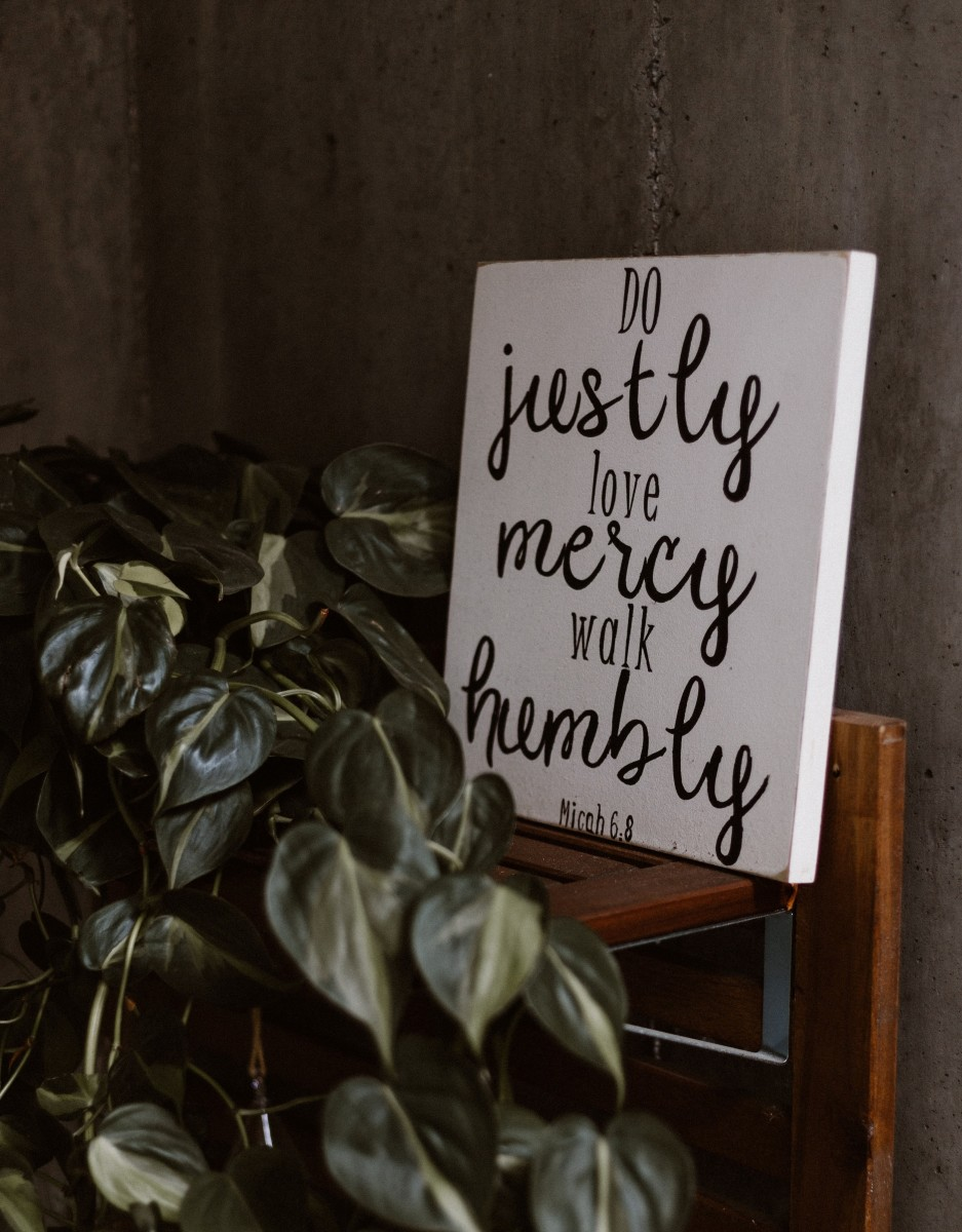 the-essence-of-humility