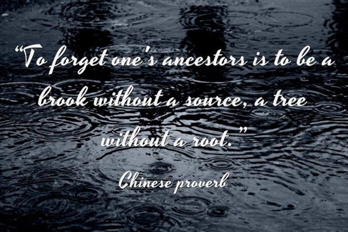 honor-the-ancestors