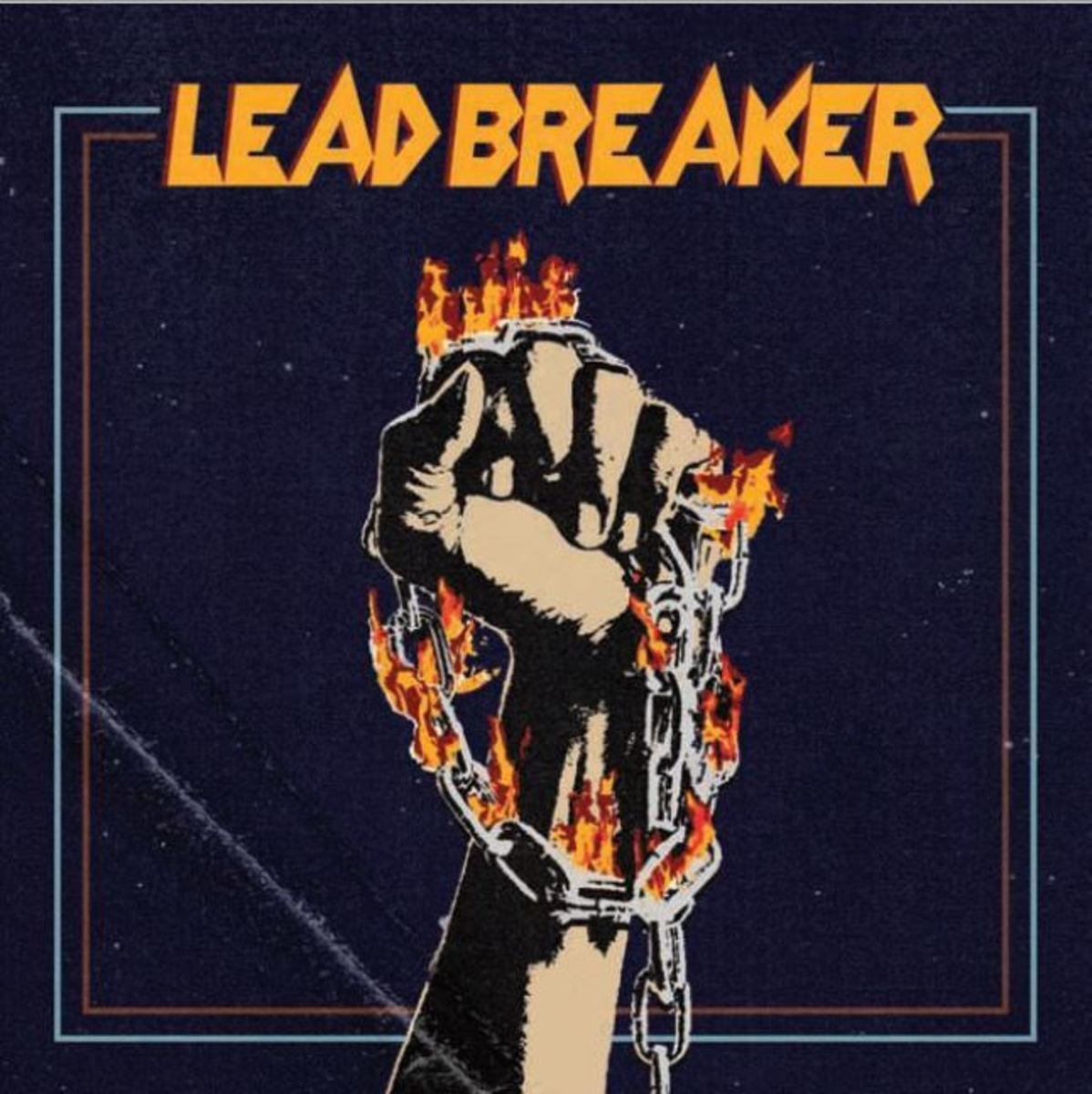 leadbreaker-album-review