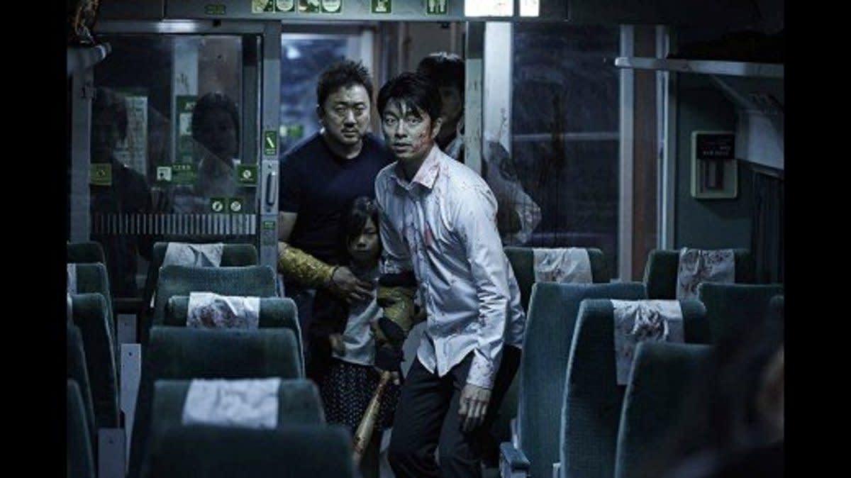 netflix-halloween-countdown-train-to-busan