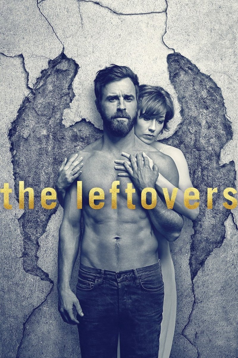 8 Captivating TV Shows Like The Leftovers You Have To Check Out