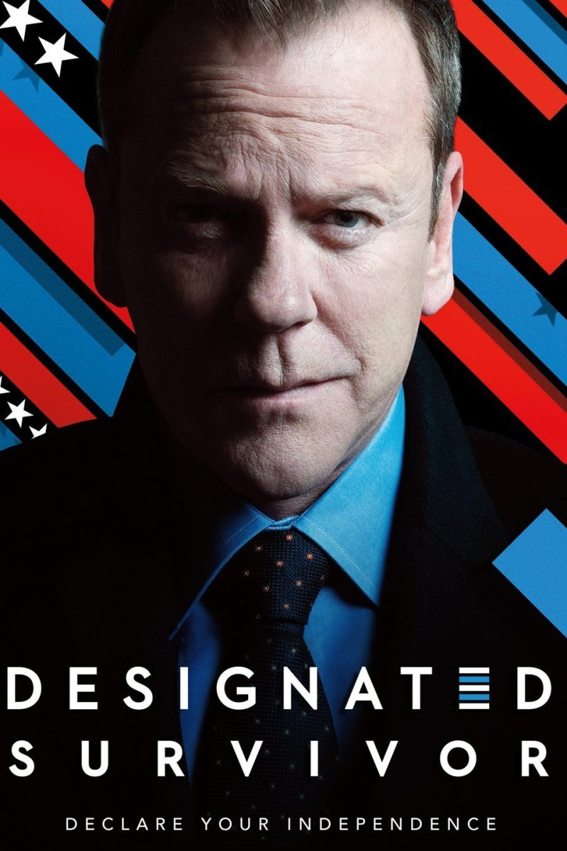 shows-like-designated-survivor