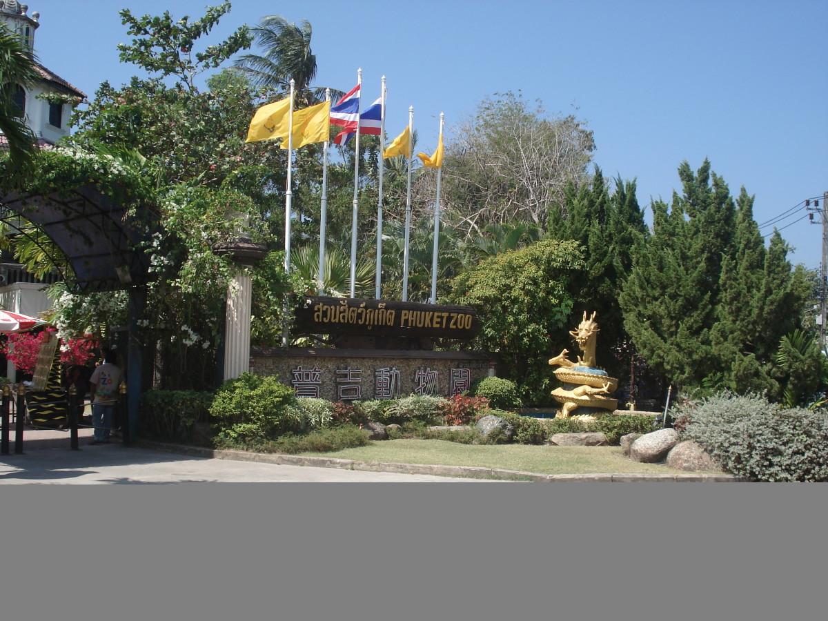 phuket-zoo-in-thailand
