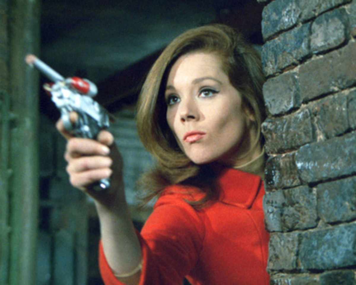 emma-peel-the-avengers