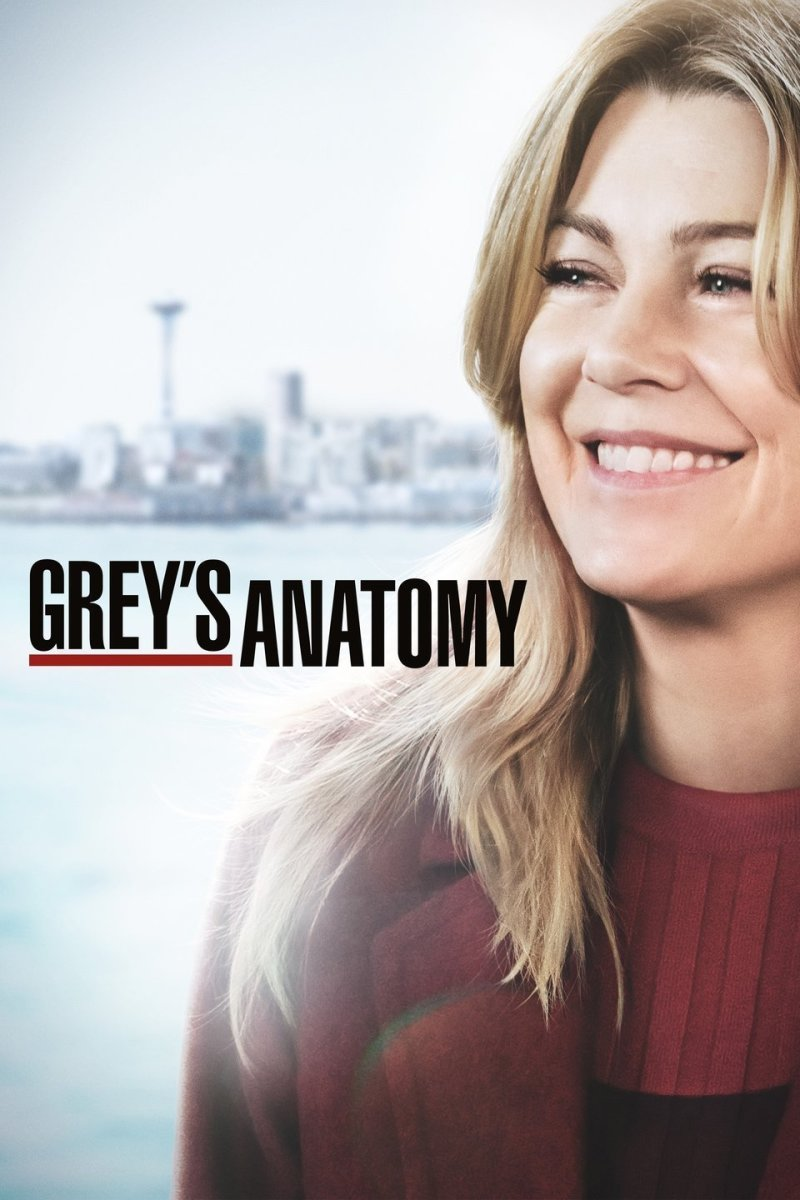 Top 13 Intriguing Shows Like 'Grey's Anatomy' Everyone Should Watch