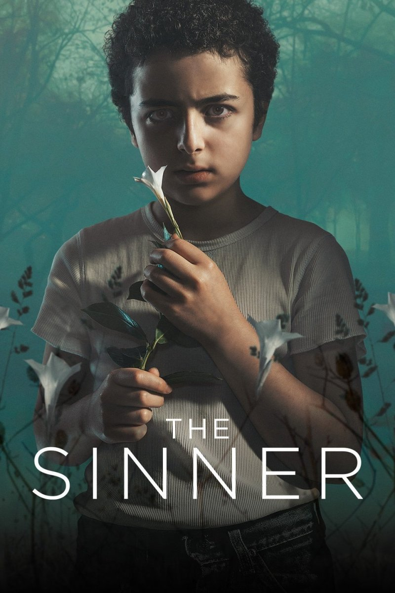 Top 6 Enthralling Shows Like The Sinner Everyone Should Watch